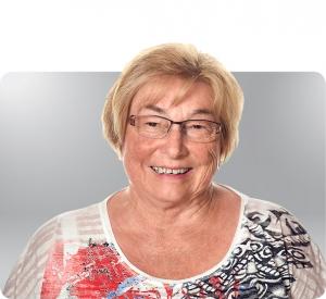 Helga Nicolai