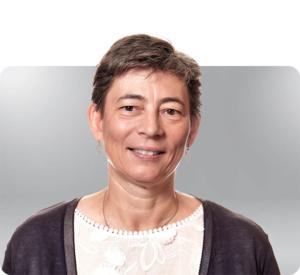 Tanja Hoppe-Nicolai